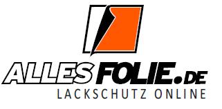 Lackschutz-Folien