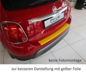 für Fiat 124 Spider Roadster Ladekantenschutz Folie Lackschutzfolie Schutzfolie