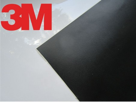 3M Lackschutz Folie F506