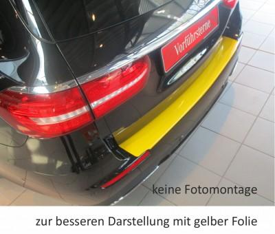 Mercedes EK Kombi T-Modell S213 ab BJ 2016