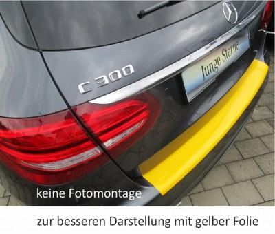 Mercedes C-Klasse T-Modell -S205- ab 2014