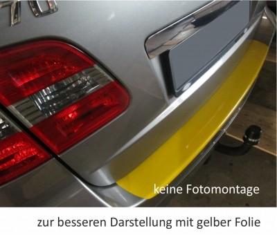Mercedes B-Klasse W245 von 2005 bis 2011